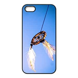 Dream Catcher CUSTOM Hard Case for iPhone ipod touch4 LMc-3004ipod touch4 at LaiMc