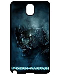 phone case Galaxy's Shop Discount 4911563ZA125733591NOTE3 Best New Design Call Of Duty Modern Warfare 2 Mask On Case Cover For Samsung Galaxy Note 3