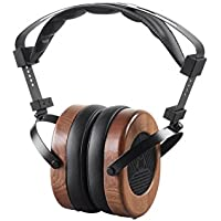 Monoprice Monolith M565 Over Ear Planar Magnetic Headphone