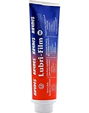 Haynes Lubrifilm sanitaire lubricant - 4 oz tube van Haynes Mfg.