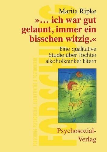 ... Ich War Gut Gelaunt, Immer Ein Bisschen Witzig. (German Edition) PDF