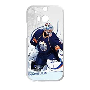 Happy Sport Nxl Xokkeist Phone Case for HTC One M8