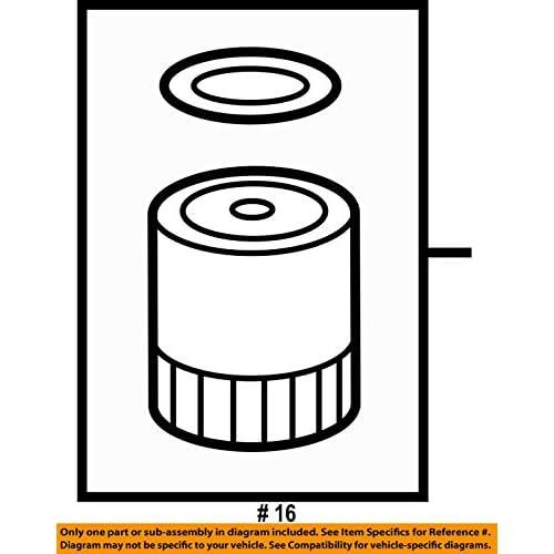 114 mm x 95 mm 114 mm x 95 mm Base; 4.5 in x 3.75 in Flange ID; 5 in 62 mm Height; 4.5 in x 3.75 in 127 mm Top K/&N Engineering K/&N RU-1371 Universal Clamp-On Air Filter: Oval Straight; 2.438 in