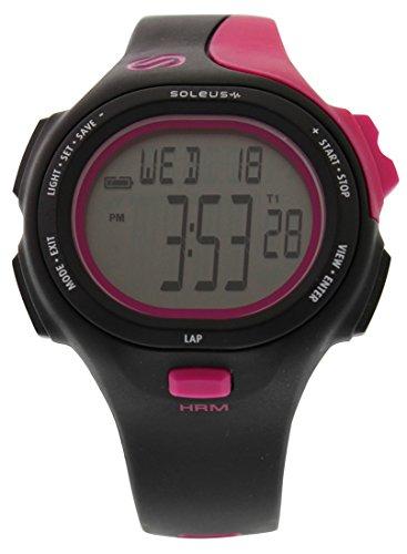 soleus-unisex-sh009-011-pr-hrm-digital-watch