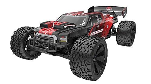 Redcat Racing Shredder XTE
