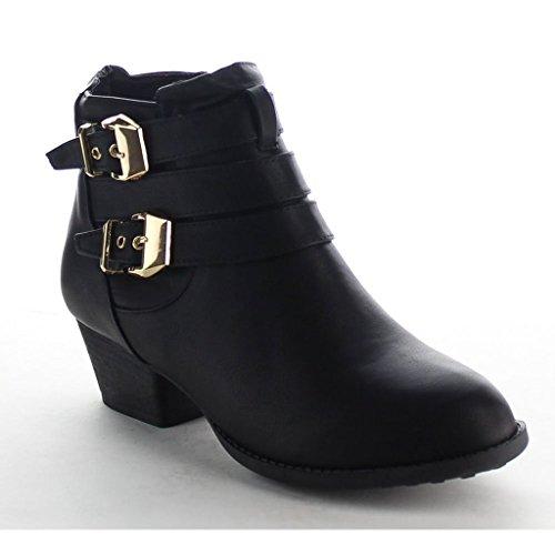 Shoe Boots - 9