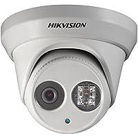 Hikvision DS-2CD2332-I 3 megapixel high resolution 4mm Lens IP IR Bullet Network POE Camera /Security