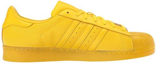 adidas Originals Herren Superstar Adicolor Eqtyel / Eqtyel / Eqtyel