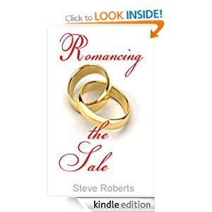 Romancing the sale