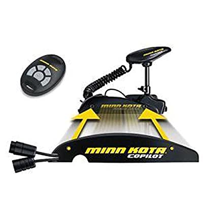 Minn Kota 1866150 Copilot System (Wireless)