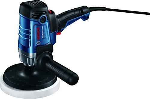 Bosch GPO 950 Polisher (Blue) Price & Reviews