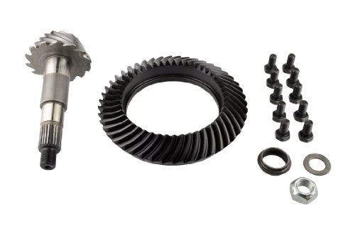 - Spicer 2002556-5 Ring and Pinion Gear Set
