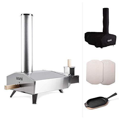 Bestselling Outdoor Kitchen Appliances