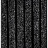 BlackTip Jetsports Traction Mat Kit for 2015-2018