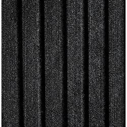 Traction Mat Kit for 2017-2018 Yamaha Waverunner EX and EX Deluxe EX Sport