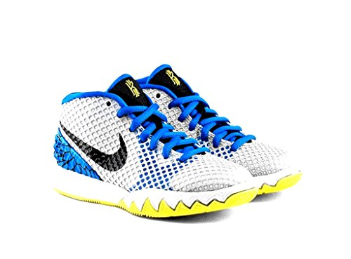 Basketball Shoes Buy Online Usa
