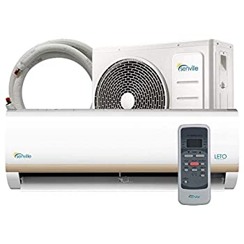 Single-Room Air Conditioners