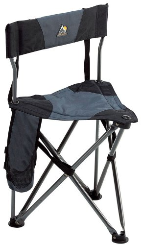 ProActive Quik-E-Seat (Black)