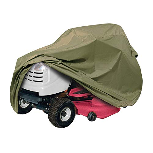r Cover for Sears Craftsman Riding Mower. ()