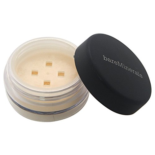 bareMinerals Soul Eye Color for Women, 0.02 Ounce