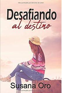 Puentes de asfalto y otros relatos (Spanish Edition)
