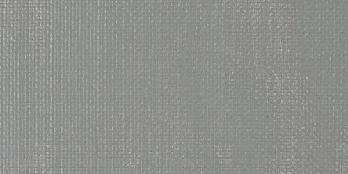Holbein Coloured Gesso Grey V-5 by Holbein