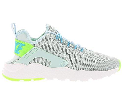 Elctrc Scarpe Donna Fiberglass Claro Sportive Bl Run Green gmm Huarache Azul Nike Ultra Blu Air W axpwxq7