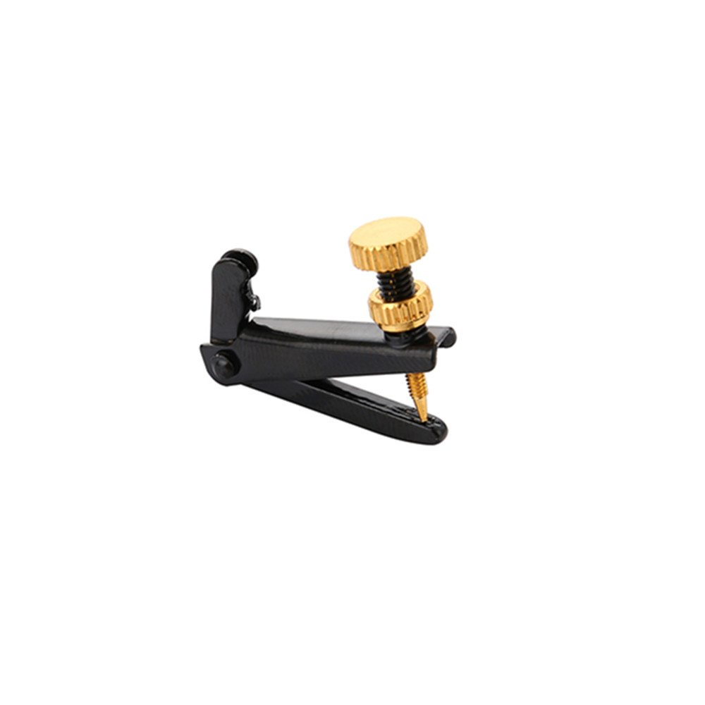 secchio interno Maya Professional Tools 04145/pattumiera a pedale 22/l