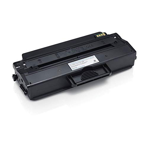 Dell TWR5P C/M/Y/K 55000 Page Imaging Drum Cartridge for Del