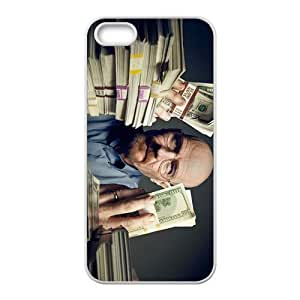 RMGT Breaking Bad Design Personalized Fashion High Quality Phone Case For Iphone ipod touch4