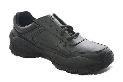 keuka shoes - 5