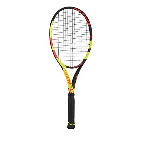 cima French Open Lite Tennis Racquet (4) ()