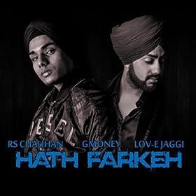 Amazon.com: Hath Farkeh (Instrumental): G Money & Rs