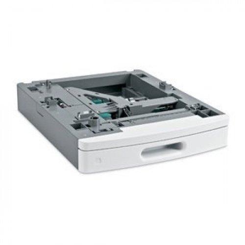250 Sheet Auto Duplex Unit for T650N Printer by LEXMARK International by Lexmark