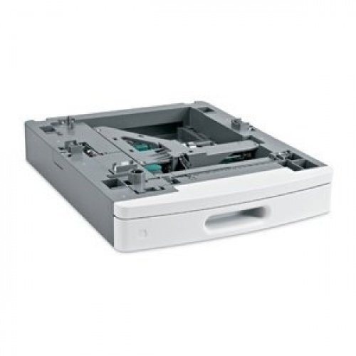 250 Sheet Auto Duplex Unit for T650N Printer by LEXMARK International ()