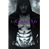 UNMASKED: The Complete Series: Second Edition