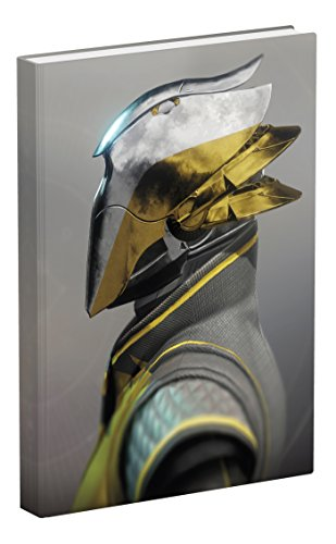 destiny-2-prima-collectors-edition-guide-7