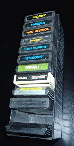 atari-donkey-kong-original-video-game-cartridge-atari-coleco-vision-colecovision