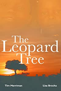The Leopard Tree by Tim Merriman ebook deal