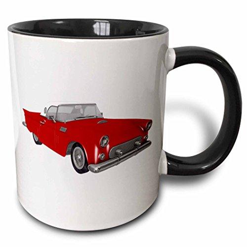 Classic 11 Ounce Mug - 4