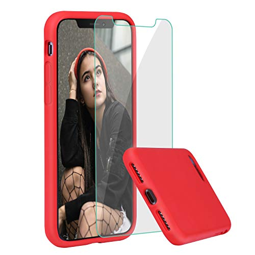 Case for iPhone X/XS