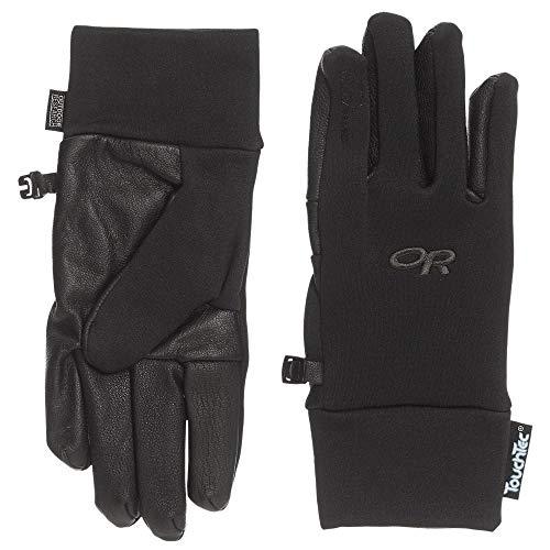 (アウトドアリサーチ) Outdoor Research レディース 手袋?グローブ Sensor Gloves - Touchscreen Compatible [並行輸入品]