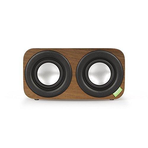 vers-audio-2q-aptx-bluetooth-sound-system-walnut-2q303