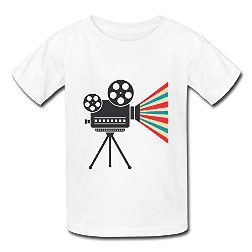 ldmh-babys-movie-projector-tshirt-for-6-24-mouths-white