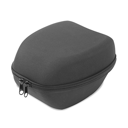 Molded Foam Tail Bag for Honda Grom Motorcycle Case Portable Sleeve Box Bag Travel Case Briefcase Traveling Surf To Summit