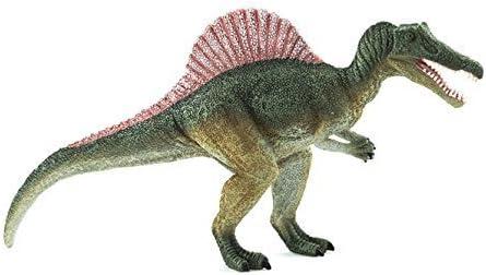 Mojo Tylosaurus Dinosaur Wildlife Toy 387046 for sale online