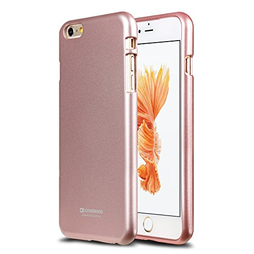 jelly soft iphone 6 case - 6