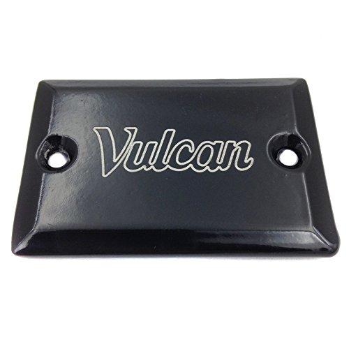 Vulcan 900 - 8