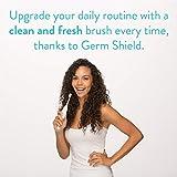 TAO Clean Germ Shield UV Sanitizer – Universal