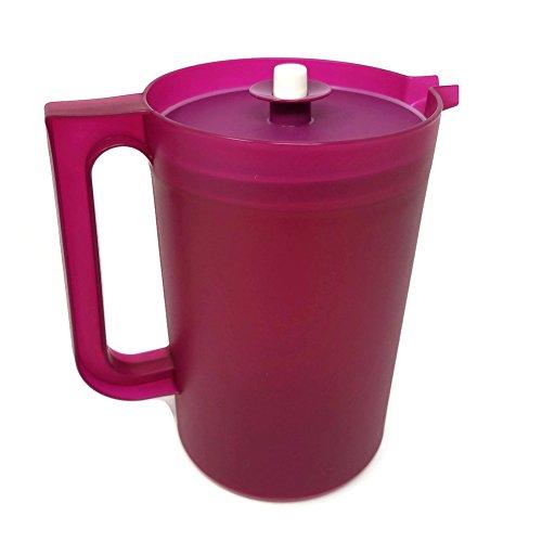 tupperware pitcher classic - 7
